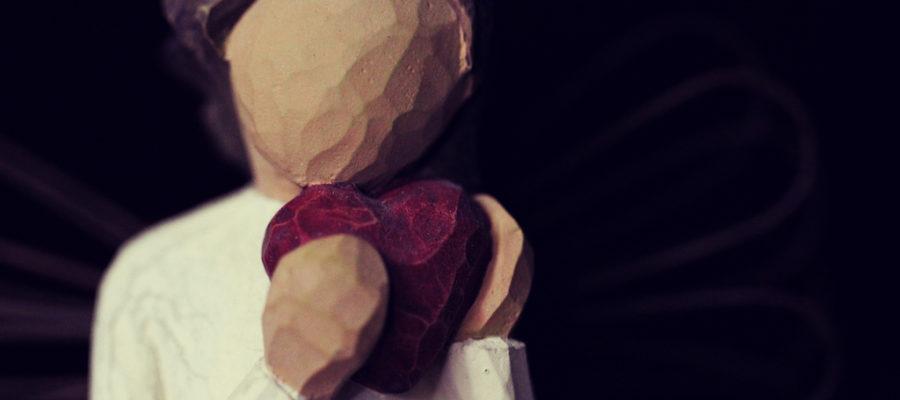 serce najważniejszy organ