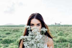 jak zrobic naturalny makijaż