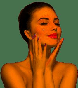 jak przygotować twarz pod makijaż