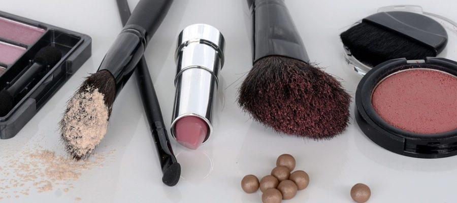 jak zrobić idealny makijaż