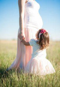 jakich ziół nie stosować w ciąży