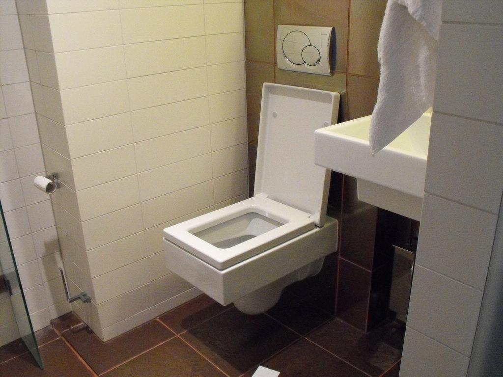 aranacja łazienki fot01