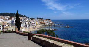 mieszkania hiszpania kupno