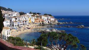 hiszpania nieruchomości na sprzedaż