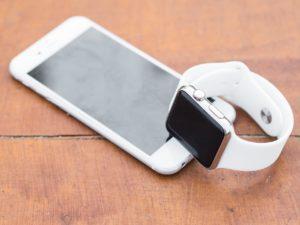 smartwatch 02