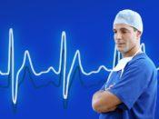 odzież medyczna producent