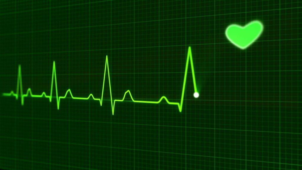 diagnostyka serca