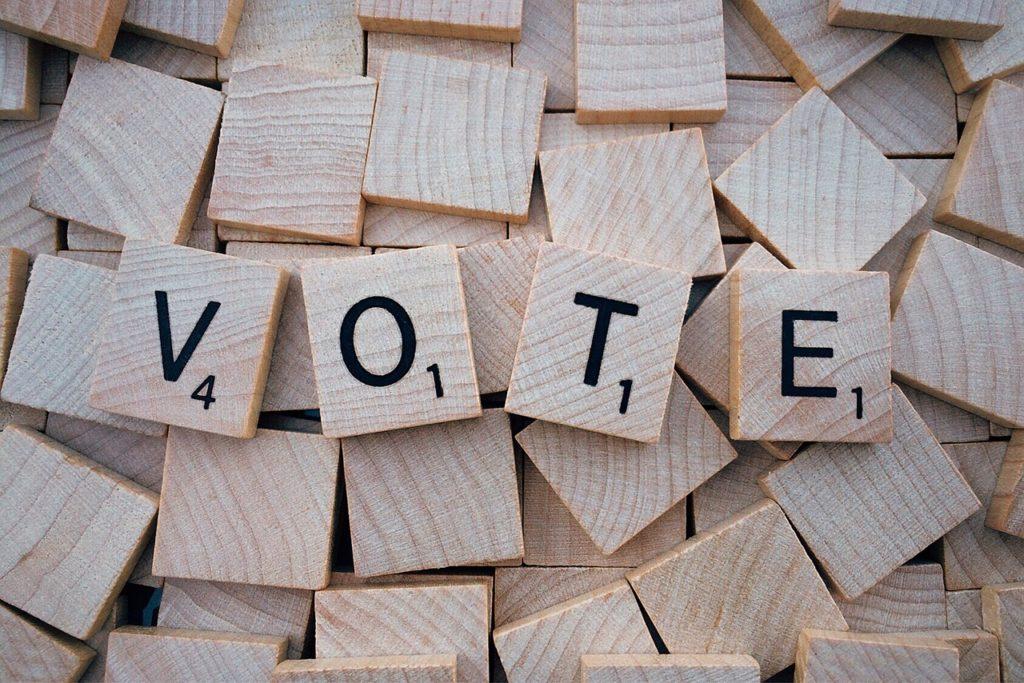 systemy głosowania