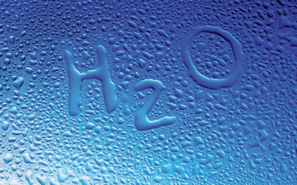 filtr do wody