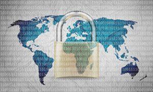 szkolenia z ochrony danych osobowych