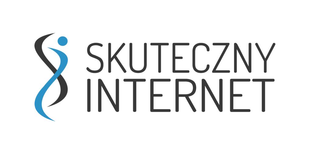 skuteczny internet