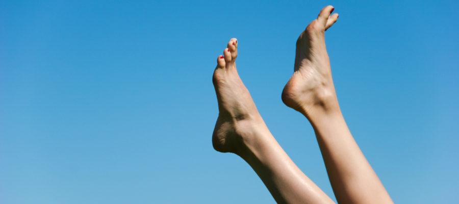 depilacja poznań podolany