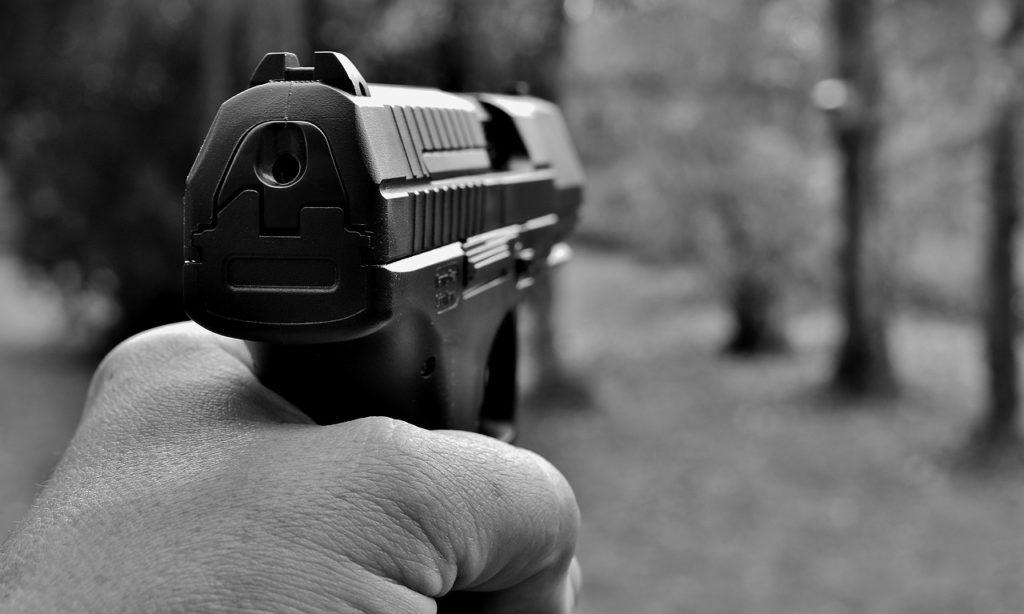badania na broń