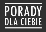 PoradyDlaCiebie.pl