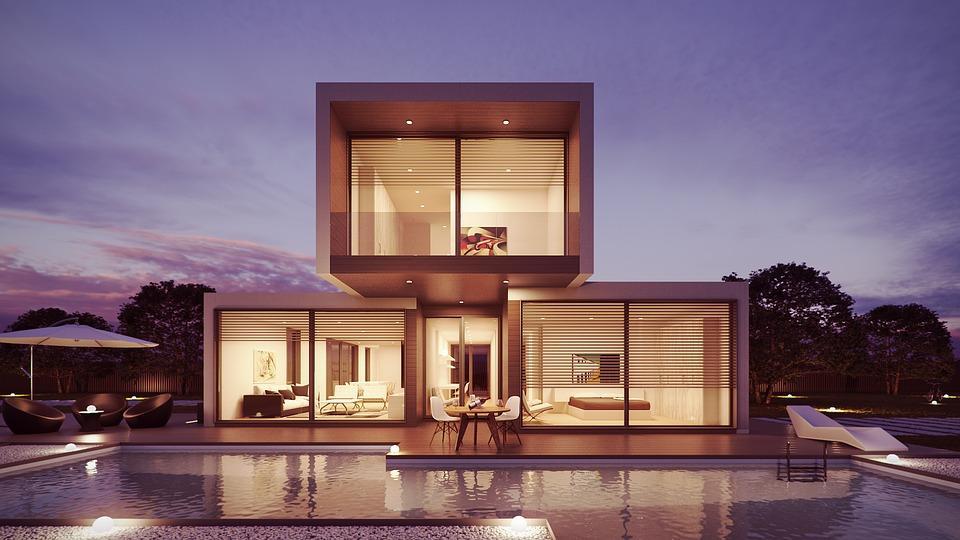 czy warto wybudowac własny dom
