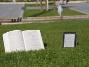 czytnik e-booków