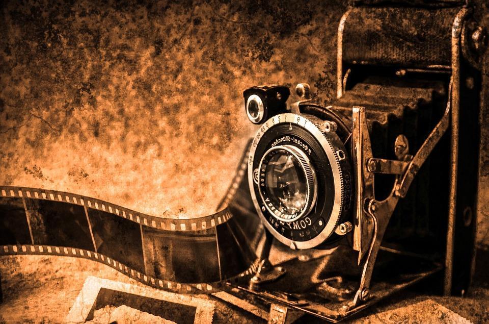 fotografia domowa