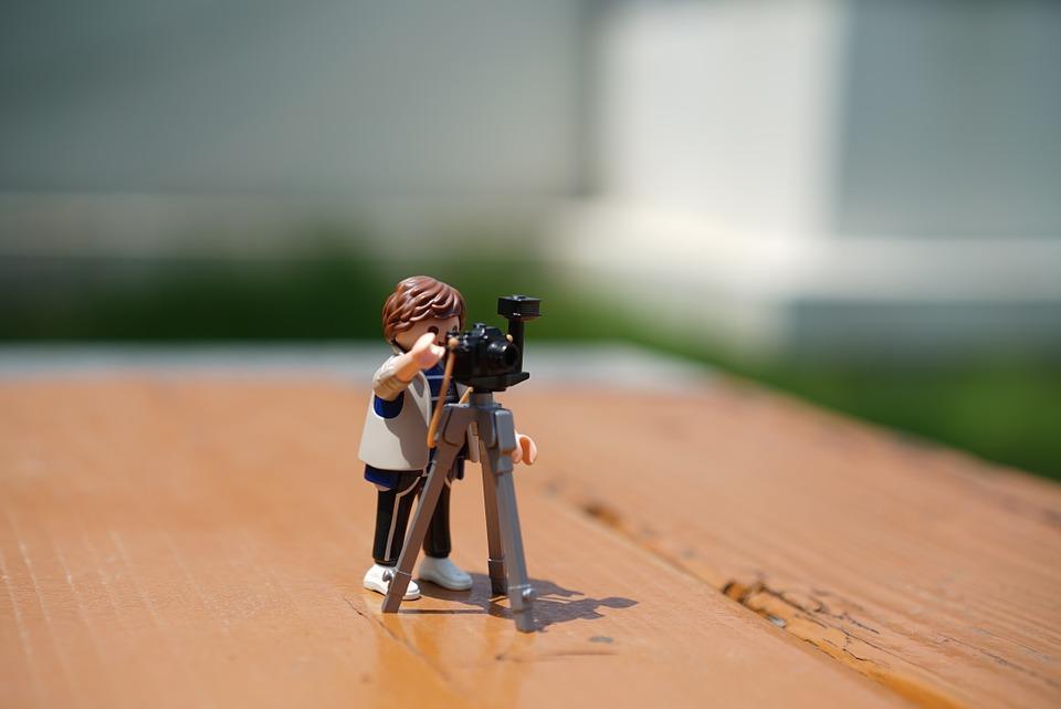 statywy do aparatów