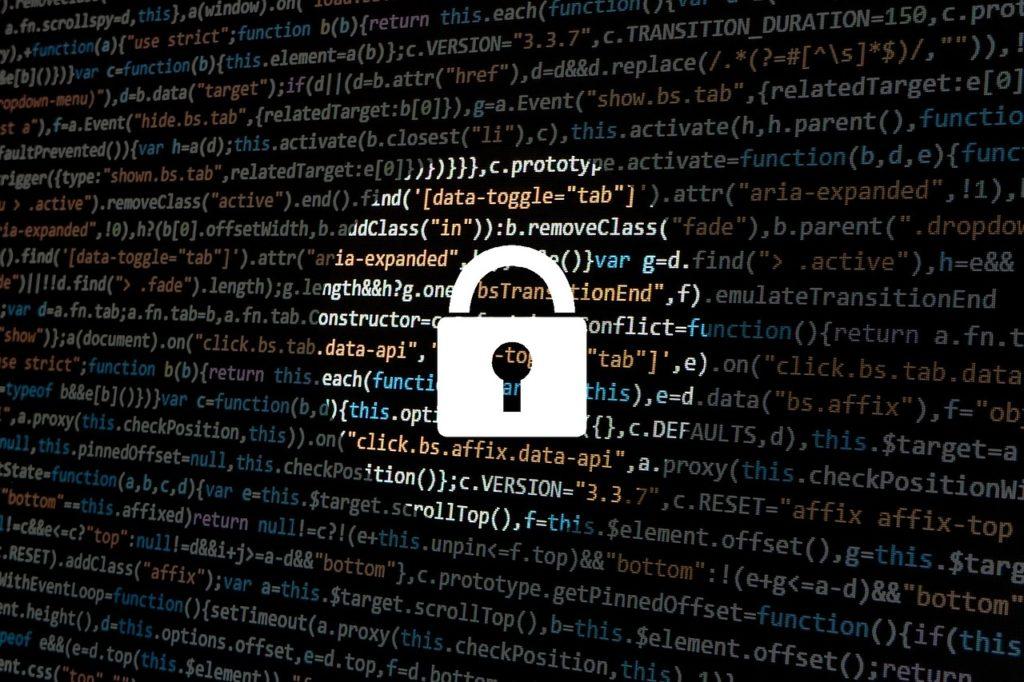 polityka bezpieczeństwa ochrony danych osobowych