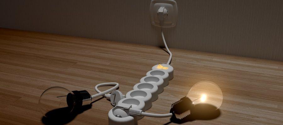 agregaty prądotwórcze wynajem