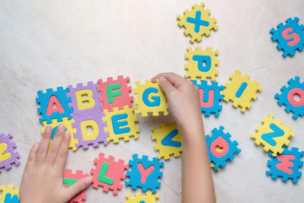 edukacyjne gry