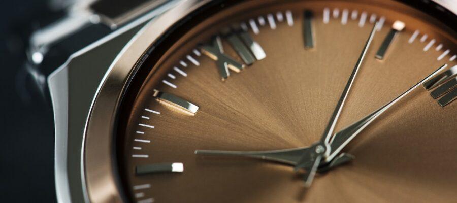 zegarek, sklep z zegarkami